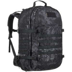 Wisport Crossfire Shoulder Bag and Rucksack Kryptek Typhon