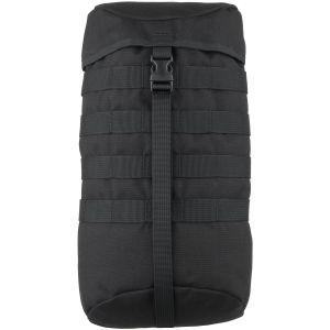 Wisport Raccoon Pocket Black
