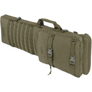 Wisport Rifle Case 100 RAL 7013