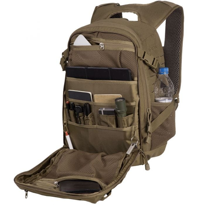 Pentagon Kryer Backpack Coyote