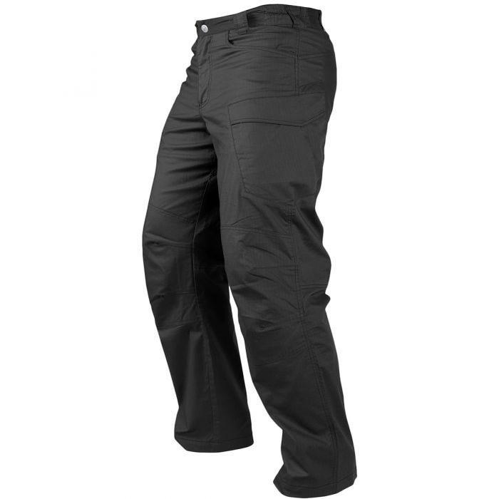 Condor Stealth Operator Pants Black