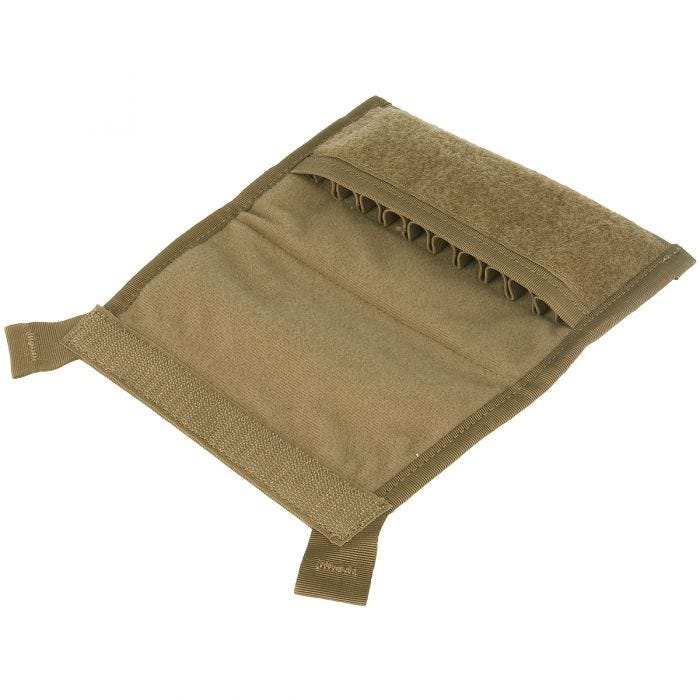 Helikon Backblast Mat Coyote