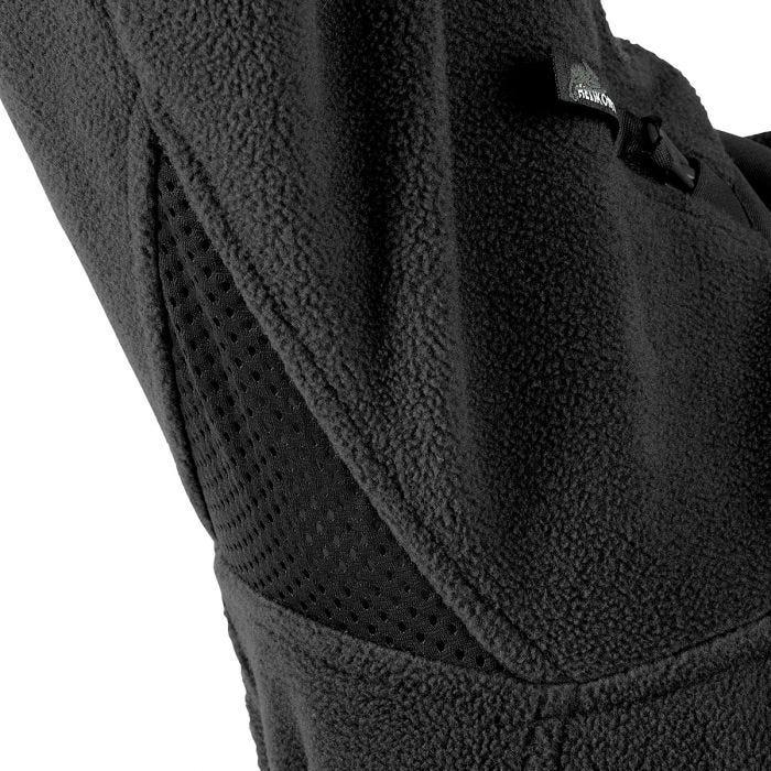 ae5383810 helikon_cumulus_heavy_fleece_jacket_black_2.jpg