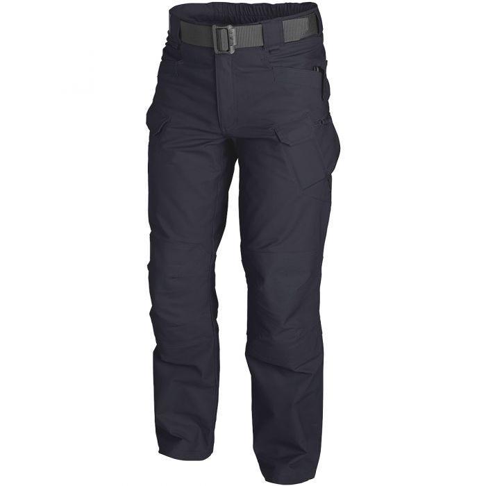 Helikon UTP Trousers Navy Blue