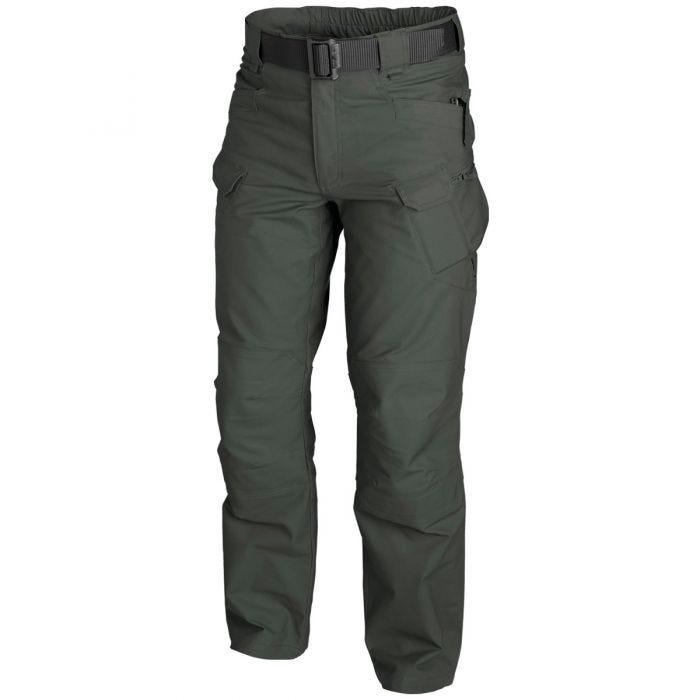 Helikon UTP Trousers Jungle Green