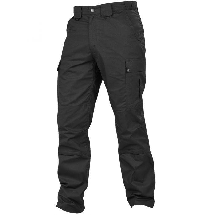 Pentagon T-BDU Pants Black