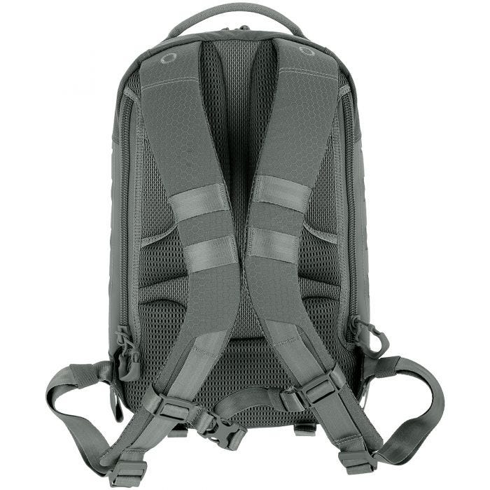 Maxpedition Riftpoint Backpack Grey