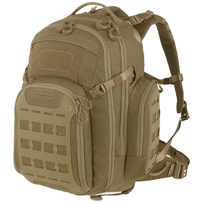 Maxpedition Tiburon Backpack Tan
