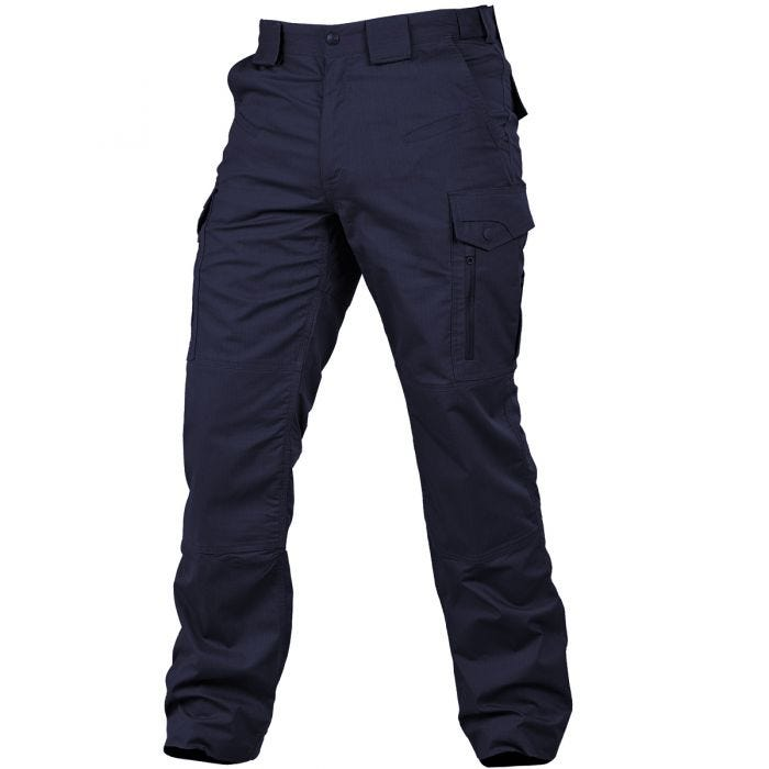 Pentagon Ranger Pants Navy Blue