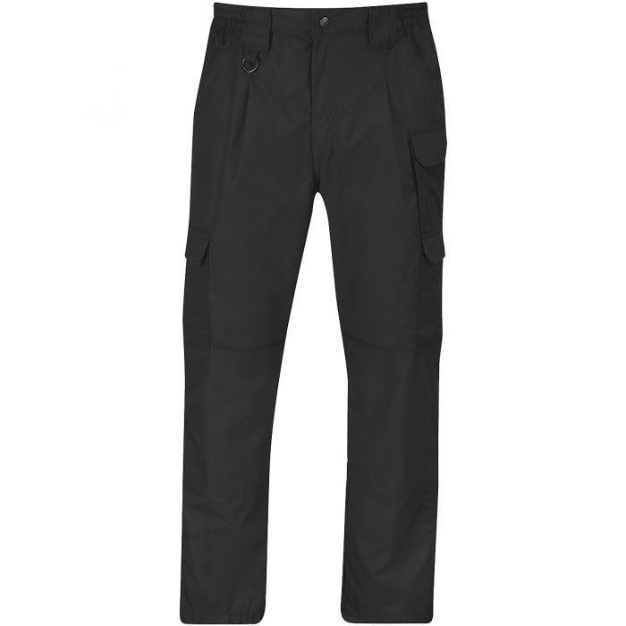Propper Men's Lightweight Tactical Pants Black