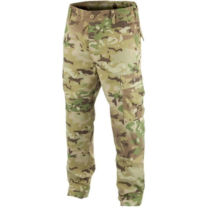 Viper Tactical BDU Trousers V-Cam