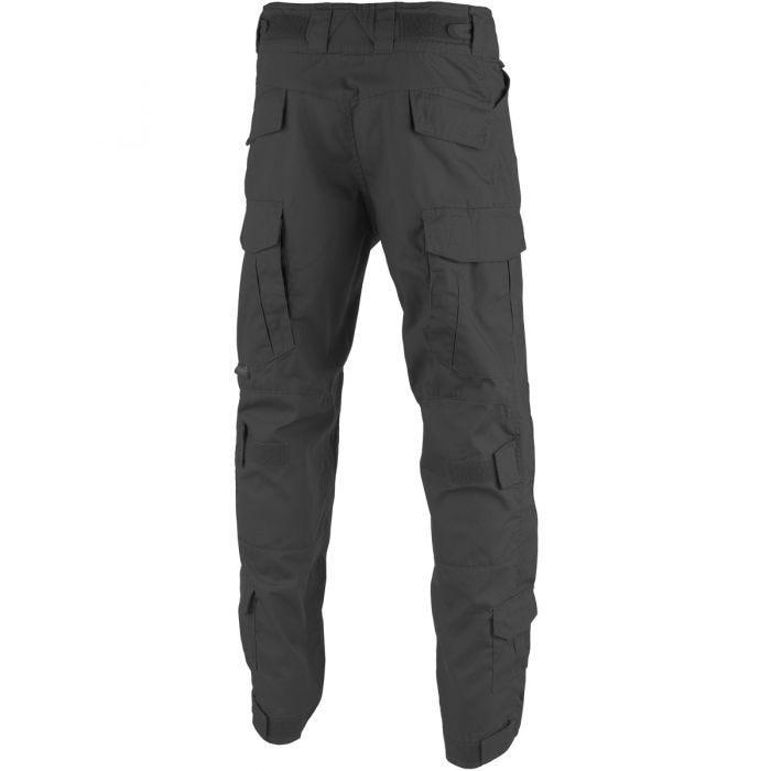 Viper Tactical Elite Trousers Black
