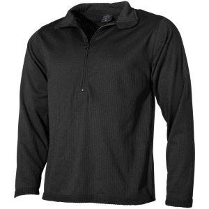 MFH US Undershirt Level II Gen III Black
