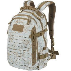 Direct Action Dragon Egg Mk2 Backpack PenCott Snowdrift
