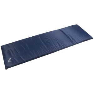Explorer Selfinflatable Thermo Mat 200x66x6 Dark Blue