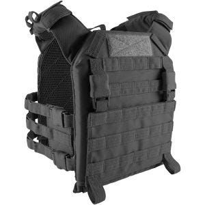 Viper VX Buckle Up Plate Carrier Titanium