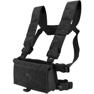 Viper VX Buckle Up Utility Rig Black