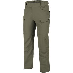 Helikon Outdoor Tactical Pants VersaStretch Lite Taiga Green