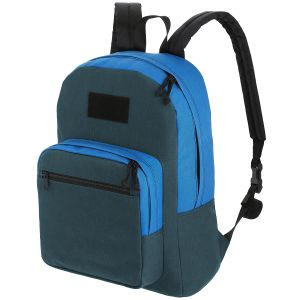Maxpedition Prepared Citizen Classic V2.0 Backpack Royal Blue / Dark Blue