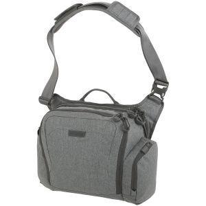 Maxpedition Entity 14L Crossbody Bag Large Ash
