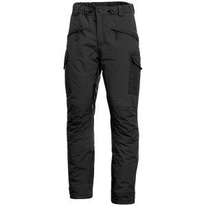 Pentagon H.C.P. Pants Black