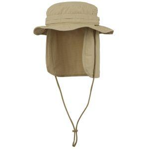 Pentagon Kalahari Hat Khaki