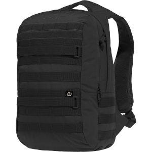 Pentagon Leon 18hr Backpack Black
