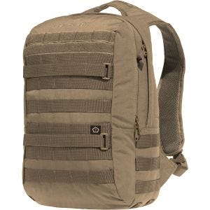 Pentagon Leon 18hr Backpack Coyote