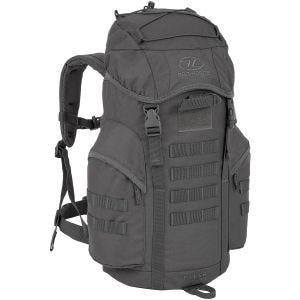 Pro-Force New Forces Rucksack 33L Grey