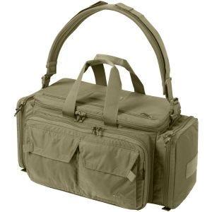 Helikon Rangemaster Gear Bag Adaptive Green