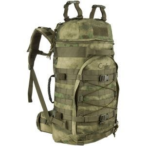 Wisport Crafter Rucksack ATACS-FG
