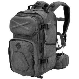 Civilian Lab Grayman Patrol Pack Thermo Cap Day Pack Grey