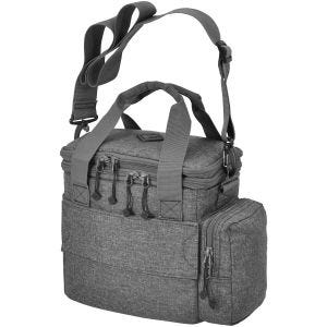 Civilian Lab Grayman MPC Multi Pistol Carrier Grey