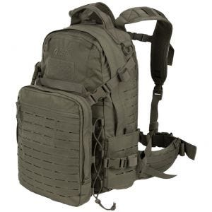 Direct Action Ghost Mk2 Backpack Ranger Green