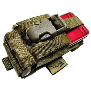 Flyye EDC Mobile Pouch MultiCam