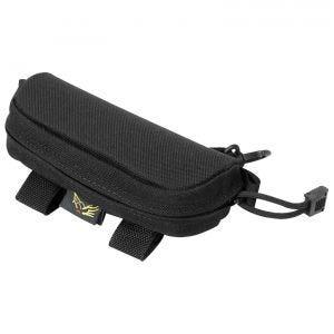 Flyye Glasses Carrying Case Black