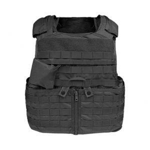 Flyye RAV Vest Black