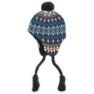 Fox Outdoor Peru Callao Hat Blue