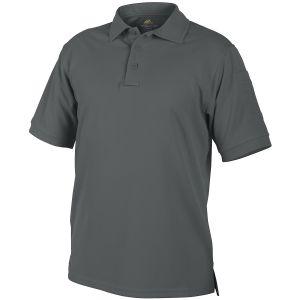 Helikon UTL Polo Shirt Shadow Grey