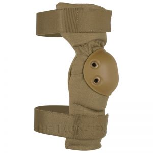 Alta Industries AltaContour Elbow Pads Coyote