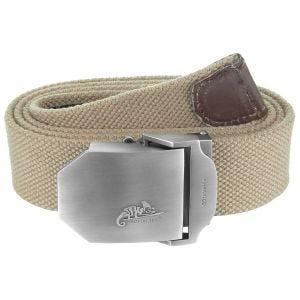 Helikon Belt Cotton Khaki