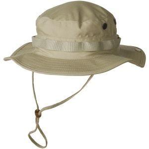 Helikon GI Boonie Hat Khaki