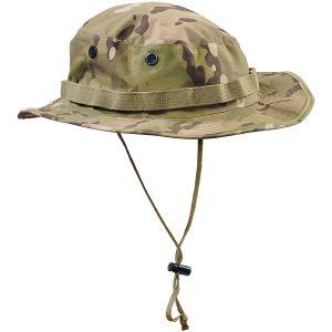 Helikon GI Boonie Hat Camogrom