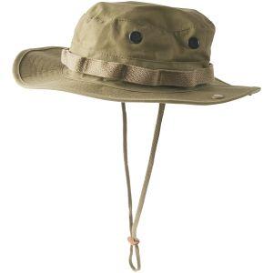 Helikon GI Boonie Hat Coyote