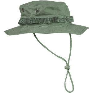 Helikon GI Boonie Hat Olive Drab