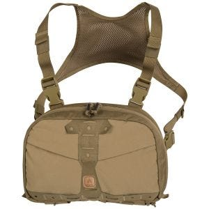 Helikon Chest Pack Numbat Coyote