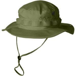 Helikon GI Boonie Hat Olive Green