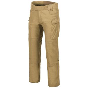 Helikon MBDU Trousers NyCo Coyote