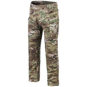 Helikon MBDU Trousers NyCo MultiCam
