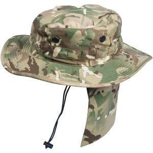 Helikon PCS Hat MTP